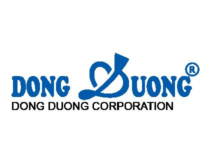 Dong Duong