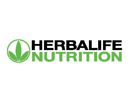 Công ty TNHH Herbalife Việt Nam