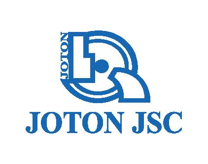 JOTON JSC