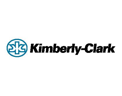 Công Ty TNHH Kimberly-Clark Vietnam