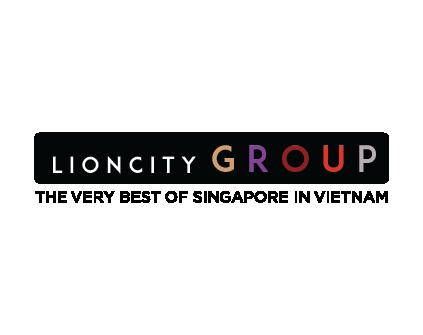 LionCity Group