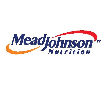 Công ty TNHH Mead Johnson Nutrition (Việt Nam)
