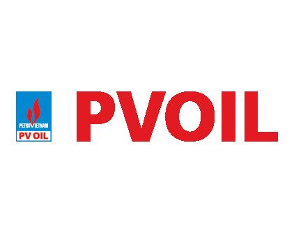 PVOIL