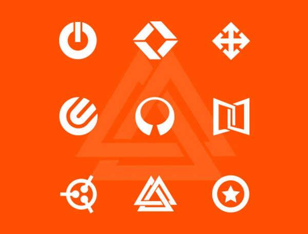 Cách lên ý tưởng thiết kế logo tăng nhận diện thương hiệu hiệu quả