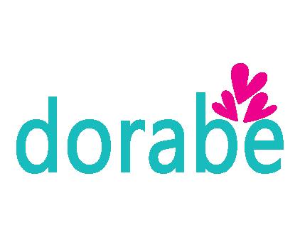 Dorabe