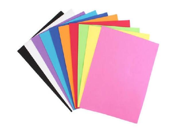 Giấy Ford là một trong các loại giấy in Offset phổ biến nhất