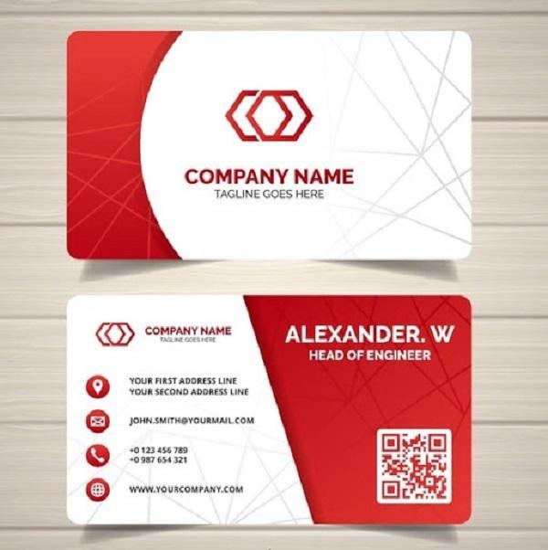 Tâm Ánh Dương là đơn vị in ấn, sản xuất Name Card được nhiều người tin tưởng