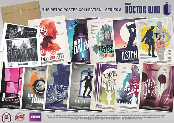 Poster đẹp phải đáp ứng yêu cầu về tính thẩm mỹ và nội dung thể hiện